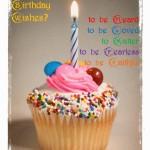 verjaardag ecard