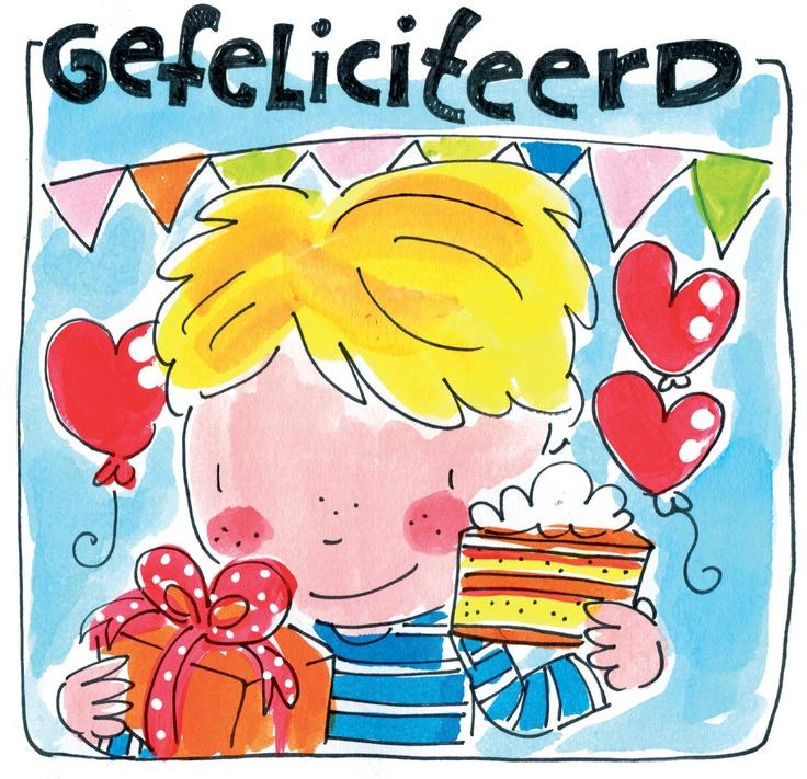 verjaardagskaart versturen E card Verjaardag | Verstuur hier gratis de leukste verjaardag e cards verjaardagskaart versturen
