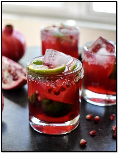 Uitzonderlijk Verjaardag Hapjes • Lekkere en makkelijke recepten voor je feestje &KV31