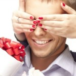 Verjaardagscadeaus voor je man