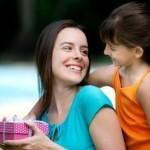 Verjaardagscadeaus voor je moeder