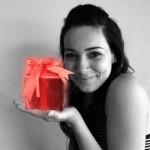 Verjaardagscadeaus voor je vriendin