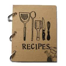 hapjes recepten