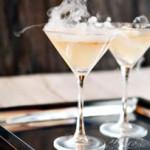 verjaardag cocktails recepten
