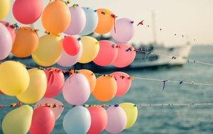 Ballonen